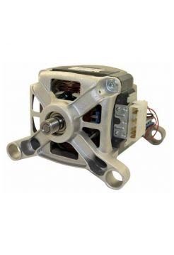 Коллекторный двигатель от стиральной машины автомат