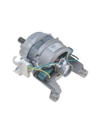Регулятор оборотов электродвигателя без потери мощности