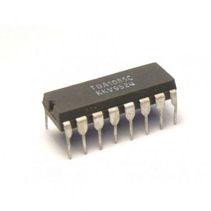 Микросхема TDA1085C