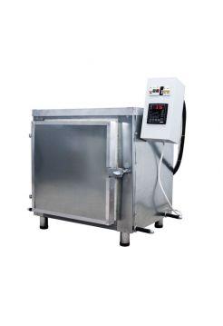 Муфельная печь - Project