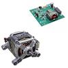 Управление электродвигателями