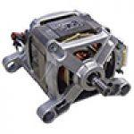 Коллекторные электродвигатели