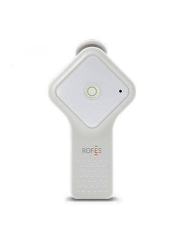 ROFES - устройство тестирования здоровья