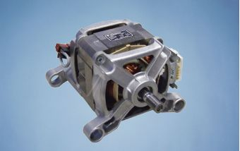 Подключение электродвигателя от стиральной машины автомат